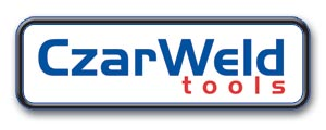 Czarweld Tools Home Page